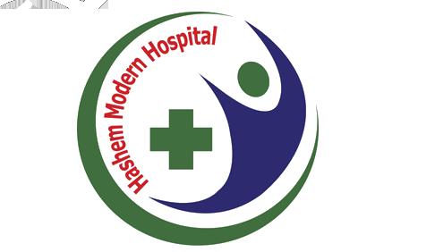 Hashem Modern Hospital